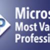 Congratulations 2014 Microsoft MVP!