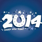 happy-new-year-2014-wallpaper-4